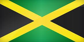 Jamaican Childhood Ann Marie Bryan Christian Fiction Author
