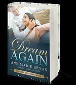 Dream Again - Paperback.png