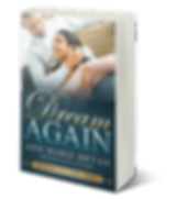 Dream Again - Paperback.png