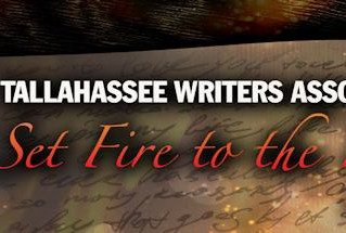 2017 Tallahassee Writers Conference