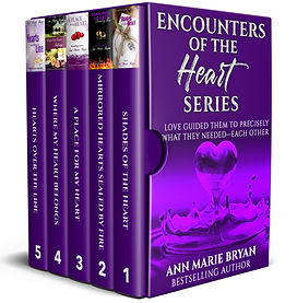 Encounters%20of%20the%20Heart%20series%2