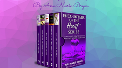 Encounters of the Heart