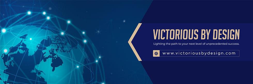 VBD Twitter-cover.jpg