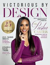 VBD Magazine - Premiere Issue.jpg