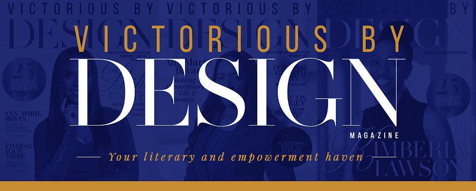 VBD Magazine Banner.jpg