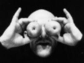 JOBY FOX PIX - Apple dude (RESIZED).jpg