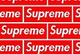 supreme logo 1.jpg