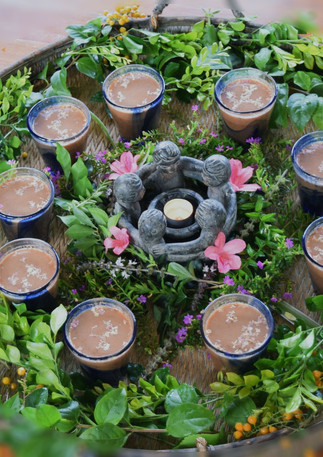 Iolani Grace Cacao Ceremony_edited.jpg