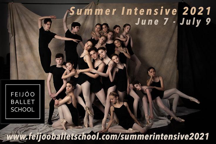 Summer Intensive Promo.jpg