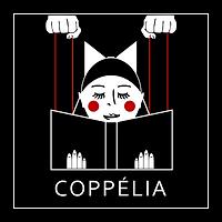 COPPELIA.png
