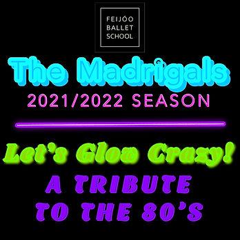 Madrigals Logo 2021 2022.jpg