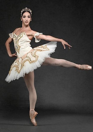 Lorna Feijoo, ballet school in houston, dance school