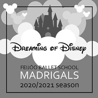 Madrigals 20-21 Image Promo.jpg
