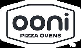 Ooni Pizza Ovens Logo-2021_White (1).png