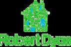 robert-Dyas_logo.png