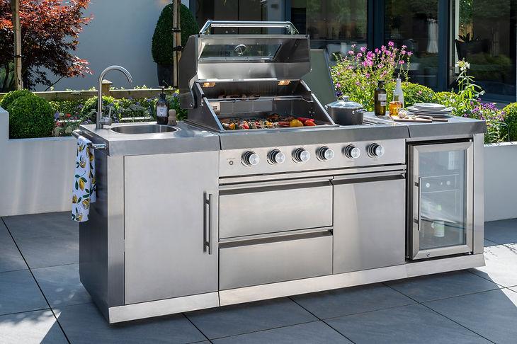 outdoor_kitchen-1758.jpg