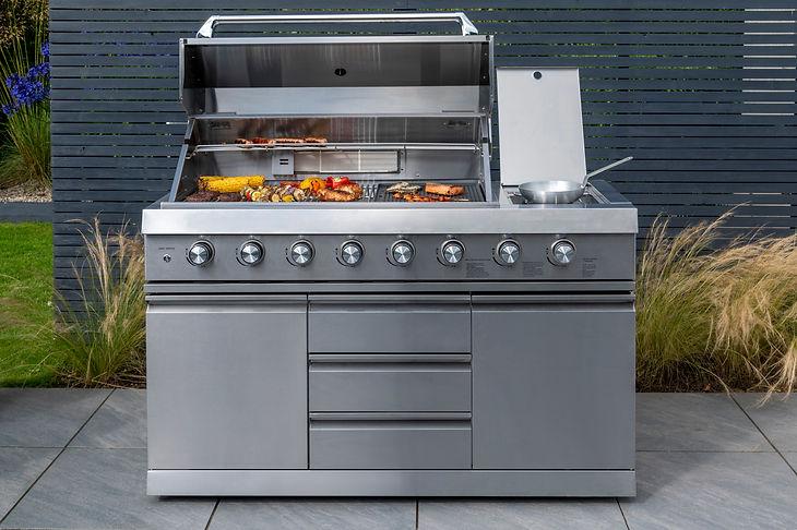 outdoor_kitchen-0690.jpg
