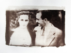Gabriela García-Huidobro