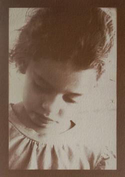 Francisca Selman