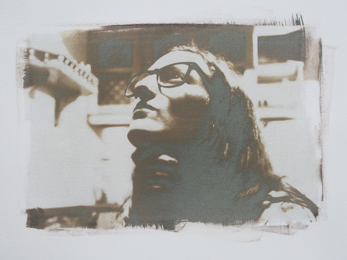 Daniela Stange