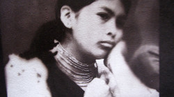 Francisca Duerr