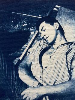 Francois Delayre