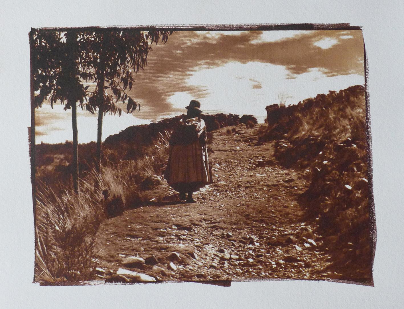 Clara Strabucchi