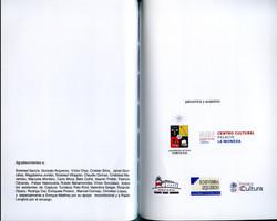 PS8-00543.jpg
