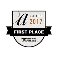 AList-Ribbon2017-First.png