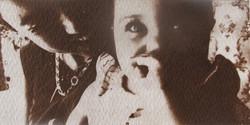 Isidora Kraemer