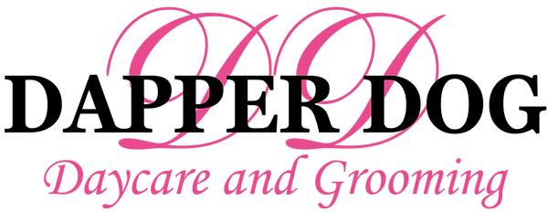 logo lighter pink.png
