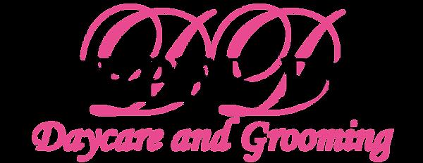logo lighter pink.png