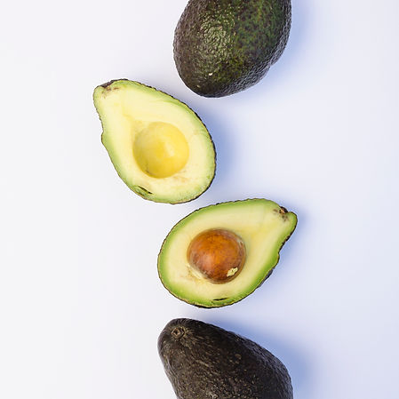 PLANTE_avocado_restaurantonthemove_veget