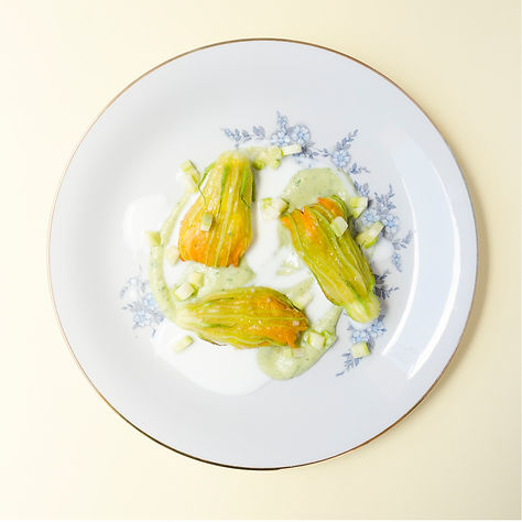 PLANTE_veggie_vegetarianmood_restauranto