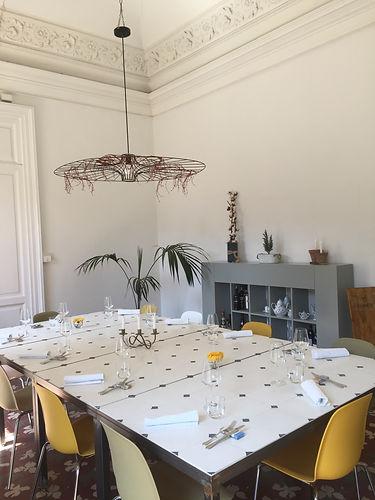 PLANTE__homerestaurant_LOCATION-3.jpg