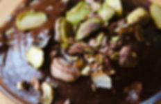 PLANTE_dessert_mousse_cioccolato_pistacc