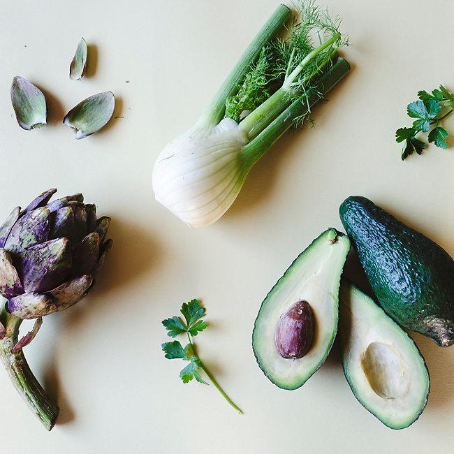 PLANTE_greenvegetables_veggie_veg_plante