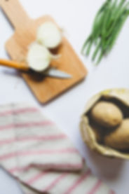 PLANTE_patate_cipolle_fagiolini_restaura