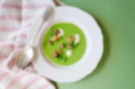 PLANTE_veg_veggie_homerestaurant.jpg