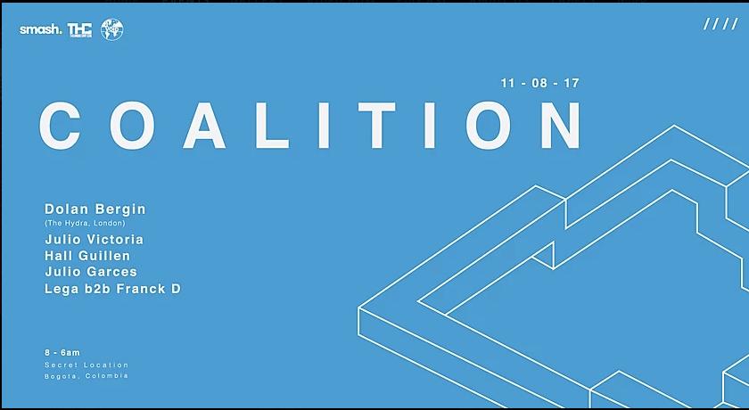 Coalition 2