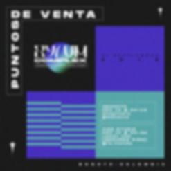 Complex_square_PUNTOS-DE-VENTA.png