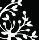 La Vita Menu logo.jpg
