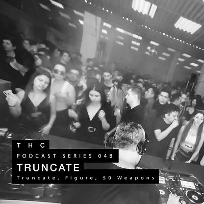 truncate 2-01.png