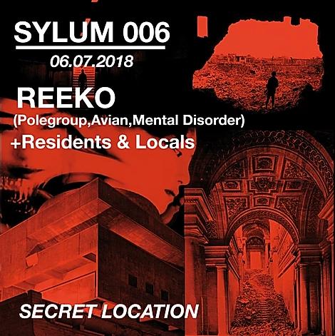 Sylum 006