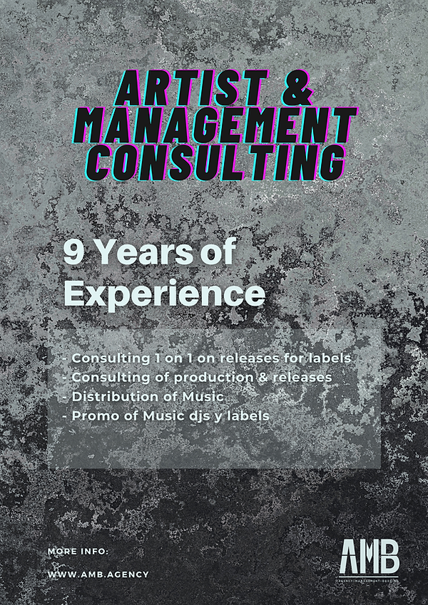 ARTIST & MAnagement (2).png