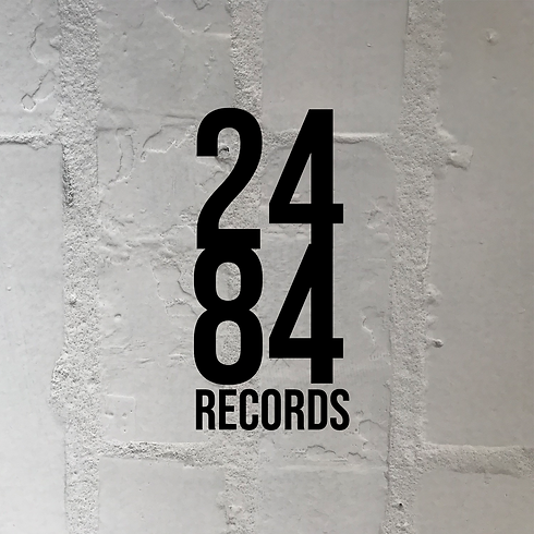 Logo 8424 Records.png