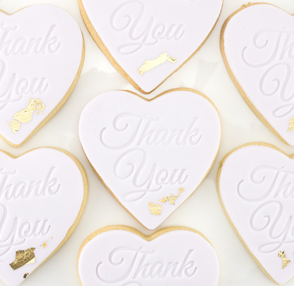 Thank you cookies Cropped.jpg