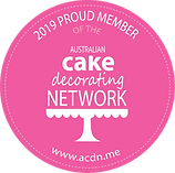 2019 Member Badge.png