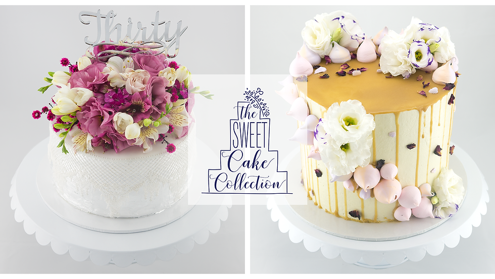 Birthday Cakes Macarthur ~ The sweet cake collection wedding engagement cakes in macarthur