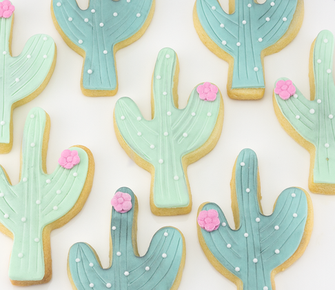 Cactus Cookies Cropped.png